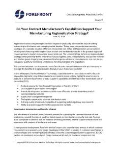 WP27_Do Your Contract Manufacturer_s Capabilities Support Your Manufacturing Regionalization Strategy 061518_Page_1
