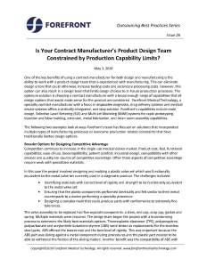 WP26_Is Your Contract Manufacturer's Product Design Team Constrained by Production Capability Limits5_16_18_Page_1